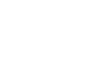 Internationales Management Studium logo